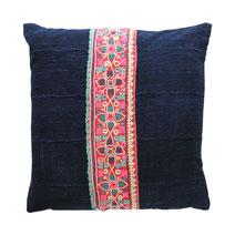 Meridian | Vintage Shisha Pillow I
