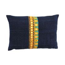 Meridian | Vintage Shisha Pillow IV
