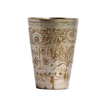 Meridian | Vintage Lassi Cup II