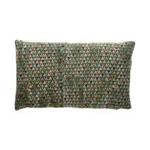 Meridian | Vintage Huipil Pillow V