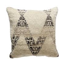 Meridian | Beni Ourain Pillow II