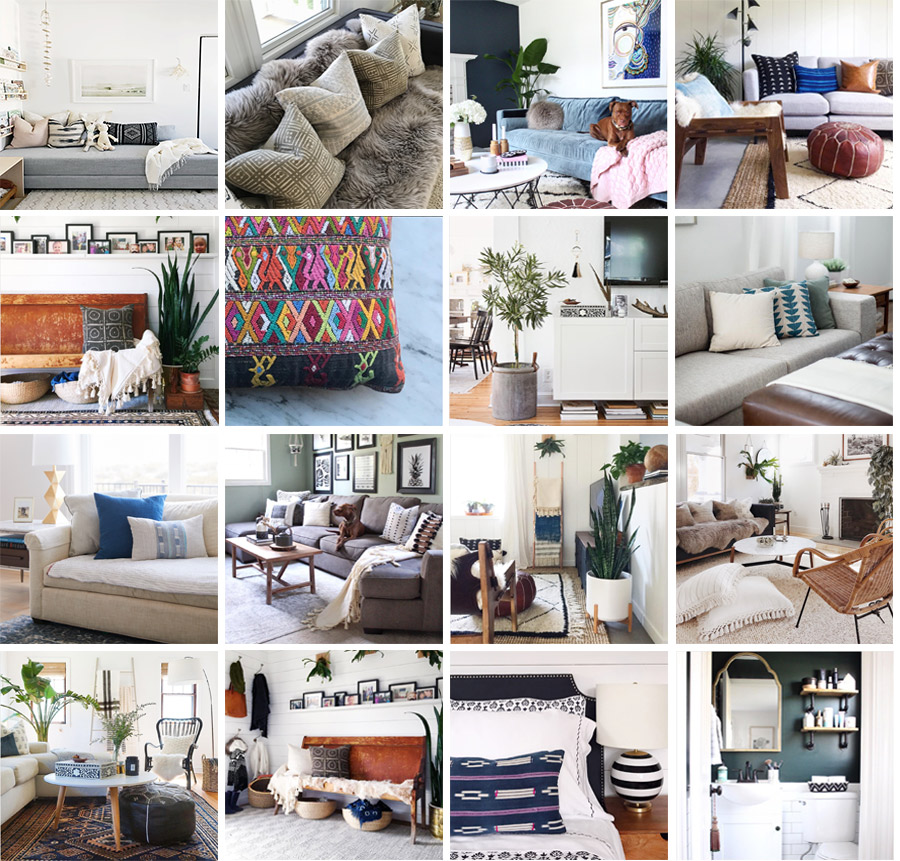 Meridian | Some of our Favorite #MeridianAtHome Posts