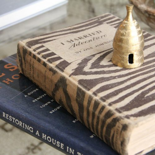 Meridian | Our Favorite Coffee Table Books
