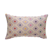 Meridian | Highlands Pillow X