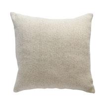 Meridian | Chiapas Pillow - Ivory