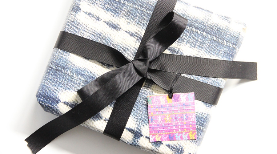 Meridian | Gift Card