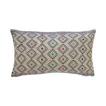 Highlands Pillow I   Meridian