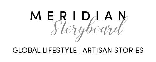 Meridian Storyboard