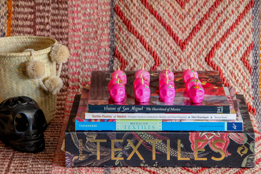 Meridian | Why We're Giving These Candles Away